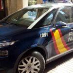 La Policía detiene a cinco jóvenes madrileños que viajaron a Toledo para cometer varios robos con intimidación