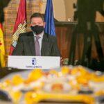 El toque de queda llega a su fin en Castilla-La Mancha este domingo, 9 de mayo