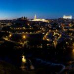 Toledo volverá a tener autobús nocturno