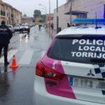 """Un policía de Torrijos, a juicio por ayudar al """"Pequeño Nicolás"""" a fingir que era un cargo oficial de la Casa Real"""