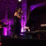 Cine, teatro o conciertos al aire libre, entre la nueva programación del Festival FEM 21 de Toledo