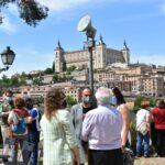 GALERÍA | Así fue la celebración del III aniversario de Toledodiario.es: ¡Gracias!