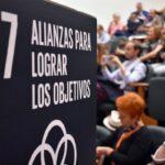 Los Objetivos de Desarrollo Sostenible llegarán a los municipios castellanomanchegos con la Red Local 2030