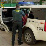 Tres detenidos en Seseña por estafar a varias personas haciéndose pasar por protectoras y ofreciendo falsas adopciones de gatos