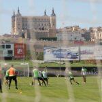 Publicado el listado provisional de las personas reconocidas con las Ayudas al Mérito Deportivo de Toledo
