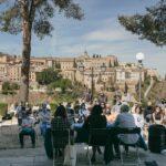 Rellenando 'Algunas lagunas': el recorrido por la memoria histórica más íntima con el Toledo republicano y la Guerra Civil de fondo