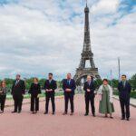 De Toledo a París, el Ayuntamiento sigue su ruta de promoción del turismo en la capital regional