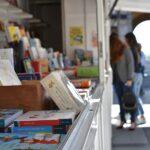 """La Feria del Libro vuelve a Toledo, entre el 12 y el 16 de mayo, como """"una explosión de esperanza"""""""
