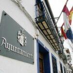 Mueren tres mujeres en una colisión de dos turismos en Villanueva de Alcardete