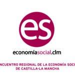 Toledo acogerá el primer encuentro de Economía Social de Castilla-La Mancha