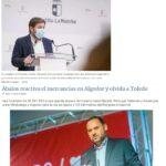 OPINIÓN | La JCCM y el Ministerio de Fomento vuelven a engañar a los talaveranos