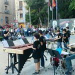 La Escuela Municipal de Música de Toledo vuelve a celebrar su 'Mayo Musical'