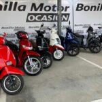 GALERÍA | Toledo acoge su primera Feria de la Movilidad hasta el próximo 16 de mayo