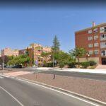 Un fondo buitre duplica el precio de sus viviendas de alquiler en el Polígono de Toledo