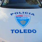 Sucesos del fin de semana en Toledo: pelea multitudinaria frente a Carmelitas y una mujer apuñalada en Santa Bárbara