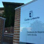 Preparadas las medidas frente a la COVID-19 para residencias y centros socio-sanitarios de Castilla-La Mancha
