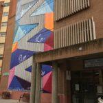 Abierto el plazo para que las empresas pidan ayudas para poner en marcha sus Planes de Igualdad en Talavera
