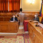 La Diputación de Toledo aportará 50.000 euros el programa UCLM Rural