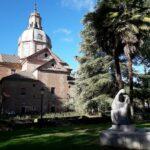 De Toledo a Castilla-La Mancha, el patrimonio cultural de la provincia estará en toda la región con una exposición itinerante