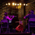 Visibilidad de género e internacional, así será el V Festival Músicas del Mundo de Toledo