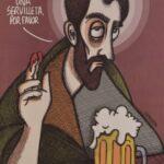 Los doce apóstoles de El Greco, reinterpretados por artistas toledanos en la exposición '12 + 1 Remake'