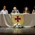 La Puebla de Montalbán y su memoria templaria, protagonistas de un documental