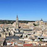 Recuperar el parque infantil del Alcázar y reparar la fuente de la Plaza Mayor, entre las propuestas de los presupuestos participativos del Casco