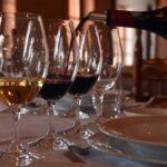 Un vino de Quero seleccionado como mejor vino de España y en el top 20 del mundo
