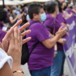 Los retos del feminismo en Castilla-La Mancha a través de cuatro voces de mujer: «El futuro se adivina prometedor»