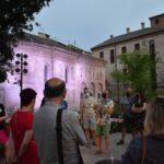 El Ayuntamiento de Toledo repite la actividad 'Momentos toledanos' este fin de semana