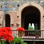 GALERÍA | La democratización de la cultura da un paso más en Toledo: el Palacio de Galiana anuncia su apertura a visitantes