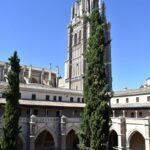 El Consejo de Ministros destina casi un millón a obras de emergencia en la Catedral de Toledo
