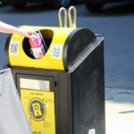Recompensas, regalos y premios para quien recicle envases en el contenedor amarillo