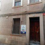 La Junta vende uno de sus inmuebles en Toledo, situado en la Plaza de San Ginés, por 245 mil euros