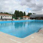 La piscina municipal de Torrijos abre este 1 de julio y los abonos se pueden comprar desde el lunes 21 de junio