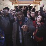 """Frank-T, ante la petición de Vox de que no actúe en Toledo: """"La canción 'Los Borbones son unos ladrones' quiere defender la libertad de expresión"""""""