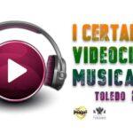 El I Certamen de Videoclips de Toledo quiere potenciar la creación musical y audiovisual de los artistas toledanos