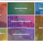 """Hasta 500 cursos online, gratuitos y con certificado, la apuesta del Ayuntamiento de Toledo para """"acelerar la vuelta al empleo"""""""