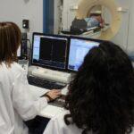 Las consultas de oncología empiezan a dar servicio en el Hospital Universitario de Toledo