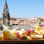 La hostelería de Toledo y provincia se une para celebrar el Día Mundial de la Tapa
