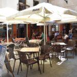 El paro baja en la provincia de Toledo en junio con 2.170 personas menos en desempleo
