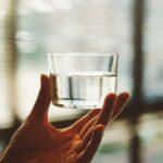 Tecnología para mejorar la calidad del agua: así planea el Ayuntamiento de Toledo adaptarse a la nueva normativa