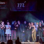 Quintanar vuelve a apostar por las artistas con la segunda edición de 'Mujeres en concierto'