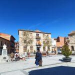 Fuensalida afronta su recuperación económica con más de 1,5 millones de euros en inversiones