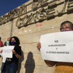 OPINIÓN   En la lucha por la libertad y autonomía de las mujeres sobre sus cuerpos, Castilla-La Mancha tiene mucho camino por recorrer