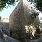 El Casco Histórico contará con su primera biblioteca vecinal en la restaurada Torre del Hierro en la Cornisa