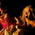 El Teatro de Rojas da a conocer las primeras obras confirmadas de su programación de otoño
