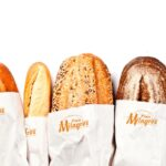 De Olías del Rey a comercializarse en una gran superficie, así es el salto de la Panadería Milagros