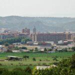 Talavera de la Reina, la ciudad de Castilla-La Mancha donde más crece el precio de la vivienda nueva