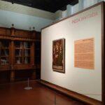 El Museo Sefardí y el Greco serán gratuitos hasta septiembre
